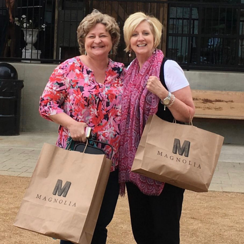 What to Know Before You Go to Magnolia Market