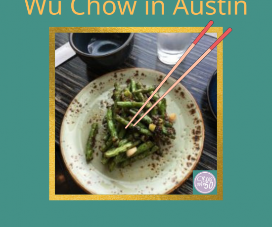 Featured Image for Wu Chow in Austin