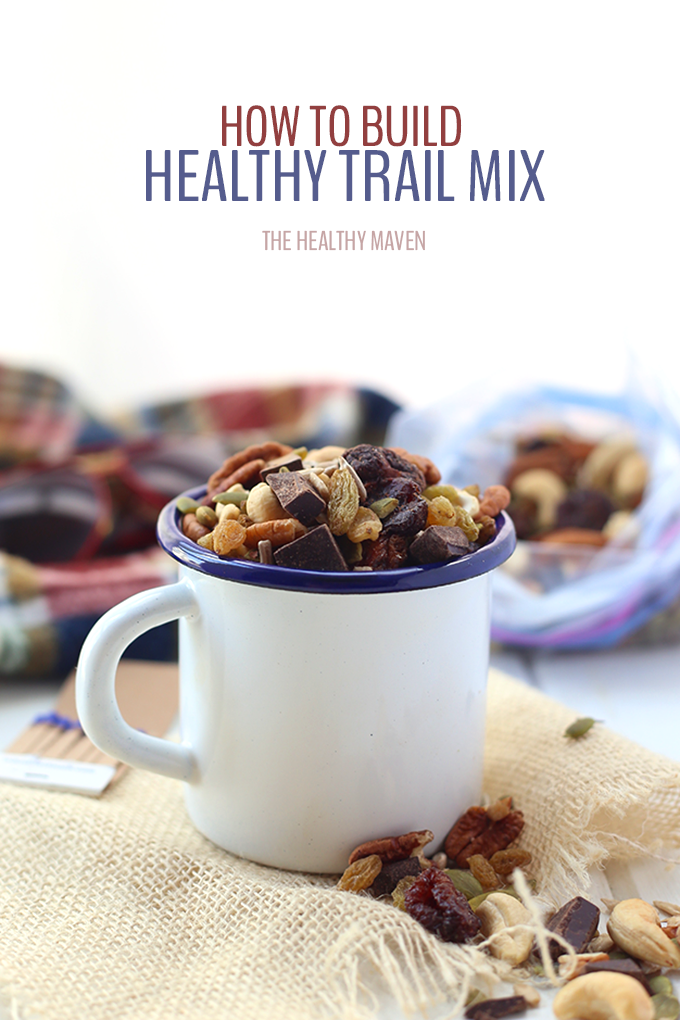 healthy-maven-trail-mix