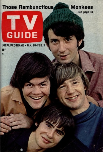 monkees-on-tv-guide