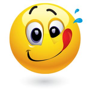 emoji-mmm
