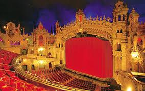 majestic-theater
