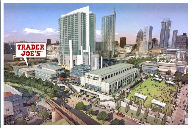 trader-joes-location