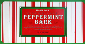 trader-joes-peppermint-bark