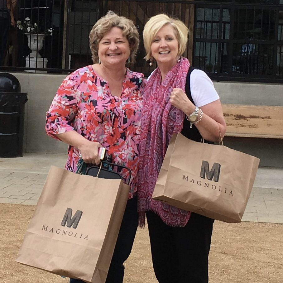 What to Know Before You Go to Magnolia Market in Waco, Texas