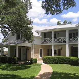 A Visit to the LBJ Ranch is a Must-Do Texas Day Trip