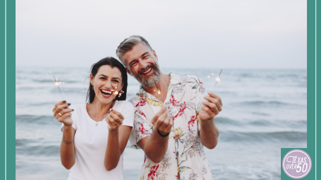 10 Fun Ways to Celebrate Your Anniversary on the Cheap