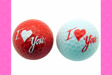 15 Last Minute Valentine's Day Gifts