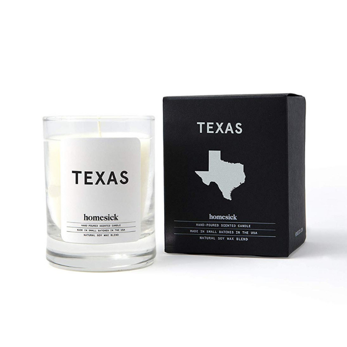 Amazon Prime Day Deals on Texas-Based Products