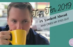 #1 of Top 10 2019