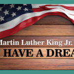 5 Ways to Celebrate Martin Luther King, Jr. Day in Texas