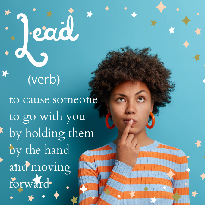 3 Simple Ways to Choose a Word of the Year